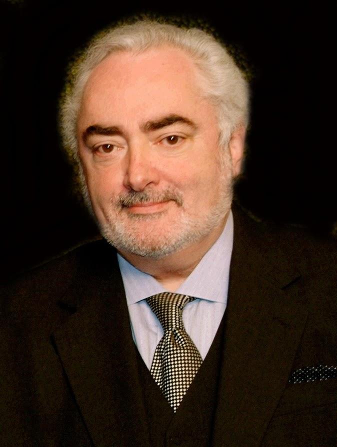 Dennis O'Neill