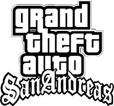 GTA San Andreas PC 2015 -10th Anniversary HD+DYOM+MP Multi7