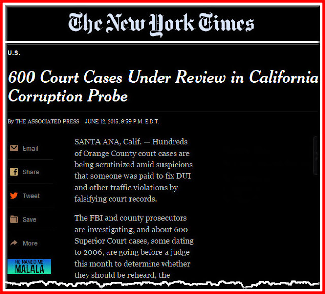 Judge James Mize, Judge Robert Hight, Sacramento County, Supreme Court of California, Justice Leondra R Kruger, Justice Mariano Florentino Cuellar, Justice Goodwin H Liu, Justice Carol A Corrigan, Justice Ming W Chin, Justice Kathryn M Werdegar, Justice Tani G Cantil Sakauye, Supreme Court of California, Judicial Council of California, Commission on Judicial Performance, California Supreme Court, Victoria Henley CJP, Janice M Brickley - United States District Court Eastern District of California – Sacramento Federal Court – United States Courts - Judge William Shubb - Judge Edmund Brennan - Judge Garland Burrell Jr - Judge Carolyn Delaney - Judge Morrison England Jr - Judge Gregory Hollows - Judge John Mendez - Judge Kendall Newman - Judge Troy Nunley - Judge Allison Claire - Judge Dale Drozd - Judge Lawrence Karlton - Judge Kimberly Mueller – Office of the United States Attorneys Benjamin B. Wagner Eastern District of California
