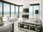 W Hotel South Beach (suite south beach hotel)