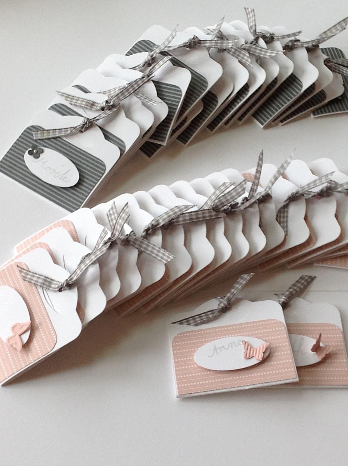 sch nes aus papier handgemacht bastelnachwuchs. Black Bedroom Furniture Sets. Home Design Ideas