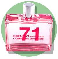 Les Chiffres en Image - Page 3 Antiperfume-71