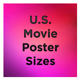 common poster size, metric poster sizes, poster dimensions, poster sizes, standard paper sizes, standard poster dimensions, standard poster size, standard poster sizes, typical poster sizes