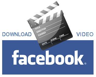 Cara Cepat Download Video di Facebook