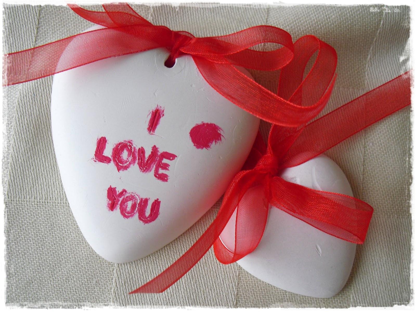 La ricerca della semplicita 39 amore senza fine for Amore senza fine