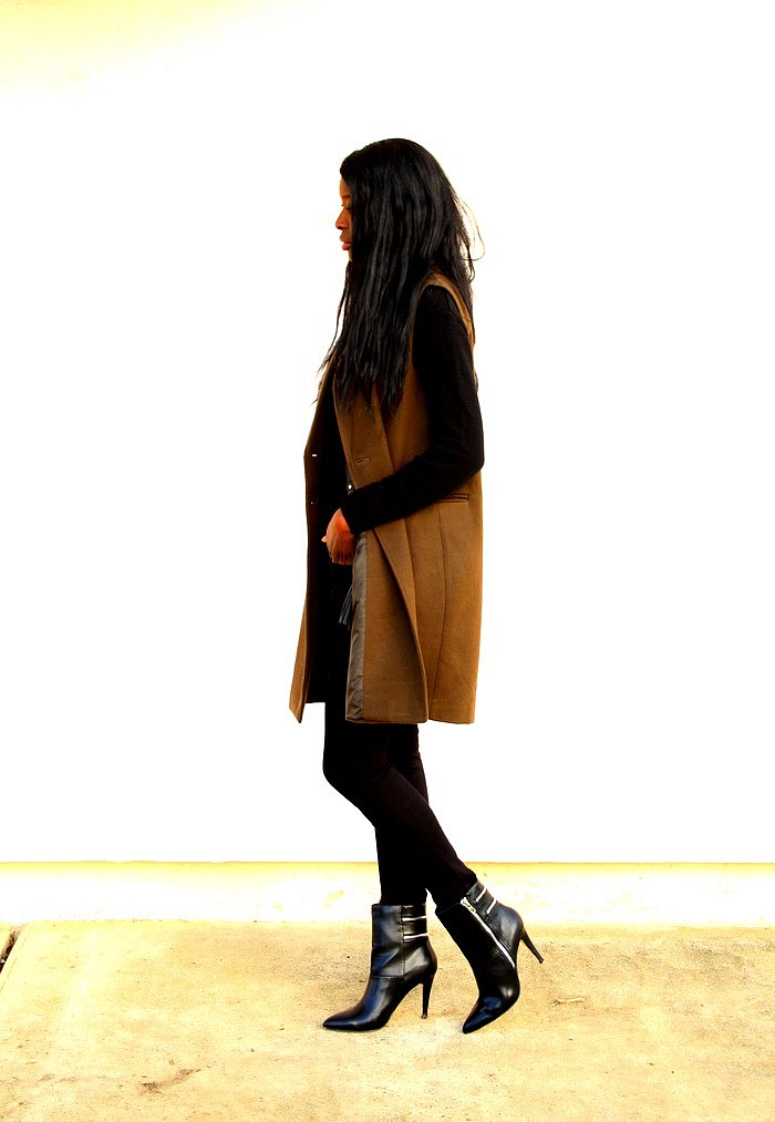 sleeveless-coat-newlook-style-blog