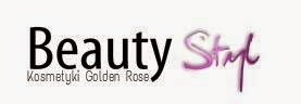 http://beauty-styl.pl/