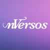 http://www.nversos.com.br/