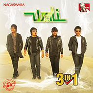 download lagu Wali