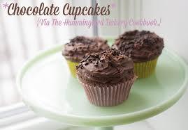 4. Yearnings Desserts
