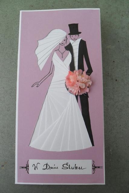 1000 images about kartki lubne hand made on pinterest handmade wedding wedding cards and. Black Bedroom Furniture Sets. Home Design Ideas