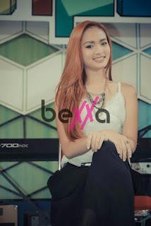 Foto Hot Inara Bexxa