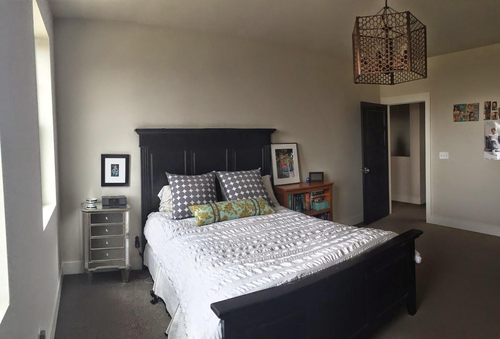 Design dump one room challenge reveal teen bedroom with for Room design challenge