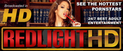 Redlight TV Live