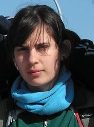 Olga Arcilla