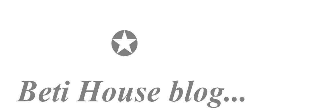 Beti House