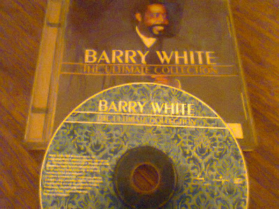 Barry_White-The_Ultimate_Collection-2000-DeBT_iNT