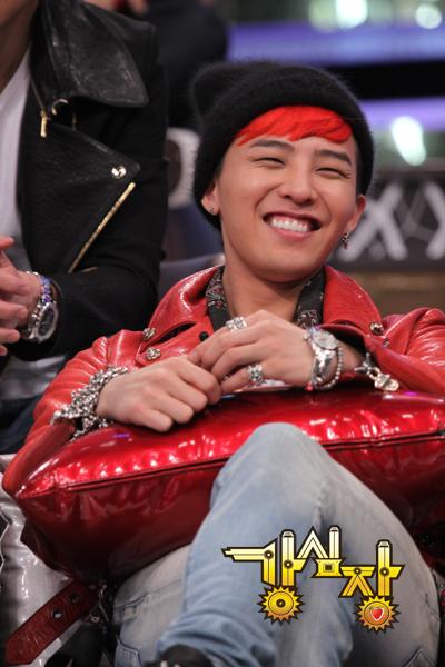 G-Dragon  Photos - Page 2 544985669