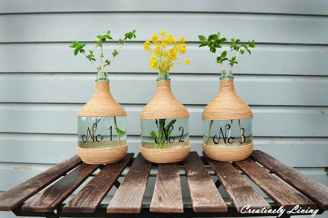 http://3.bp.blogspot.com/-LeBC7hTHd78/T5eE36wOoqI/AAAAAAAAI48/o5_-8Js9uKY/s1600/may+day+wine+jug+3.jpg