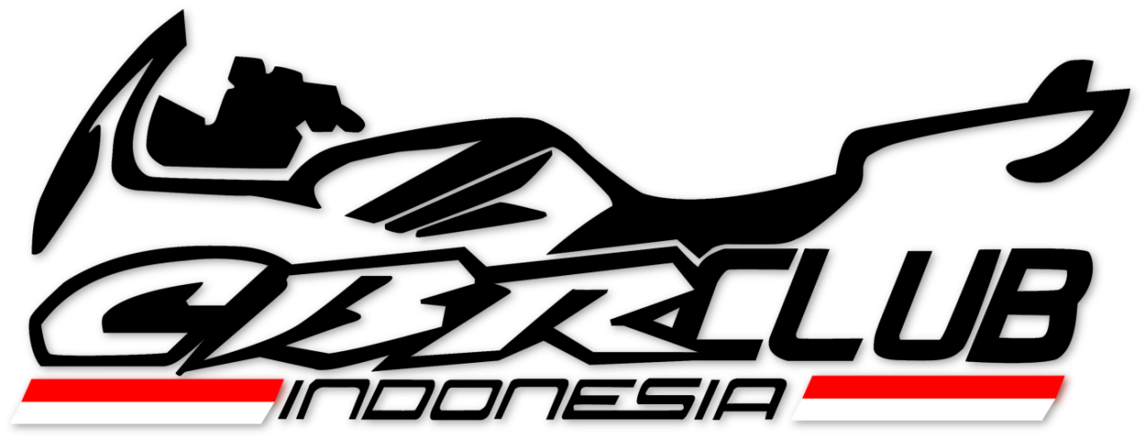 CBR CLUB INDONESIA