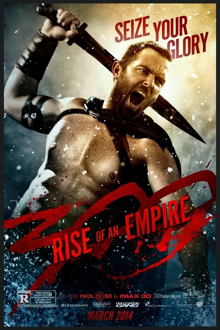300 Full Movie >> Watch 300 Rise Of An Empire Full Hd Movie Online 2014 Full Hd