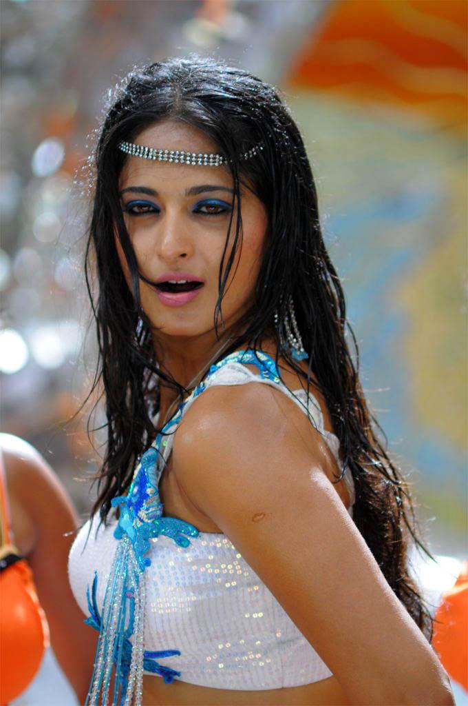 Consider, Telugu Actor anushka xxx can recommend