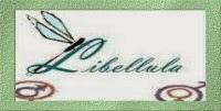 LIBELLULA 2001 Supporto per persone transessuali - clicca per info