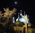 Notti Balcaniche MAY2012