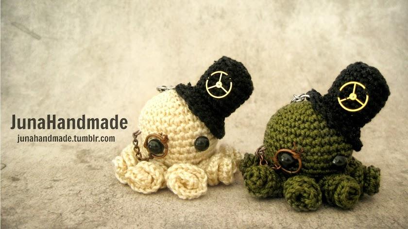 Juna Handmade