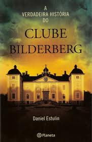O Clube de Bilderberg