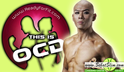 Download Gratis Ebook OCD Deddy Corbuzier