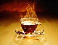 Чаепитие №5