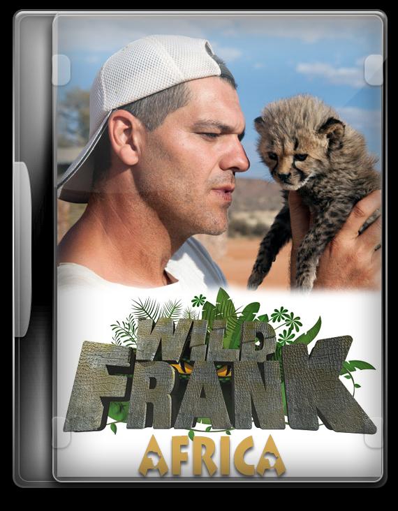 Wild Frank Africa