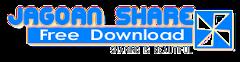 Jagoan SHARE