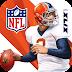 NFL Quarterback 15 v1.4 Apk