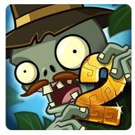 Cara Download Game Plants vs Zombies 2 Untuk Android Gratis