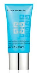 Givenchy introduces new product to its Hydra Sparkling collection