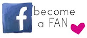 Like Us on Face Book!