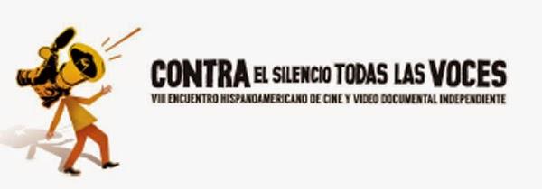 Contra-silencio-voces-cine-independiente-2014