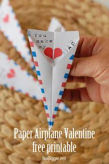 ondeugendespruit printables valentijnsdag