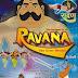 Ravana – The Great Warrior (2009) Bengali Movie HQ Watch Online