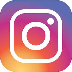 La mia pagina su Instagram