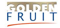 www.goldenfruit.pl