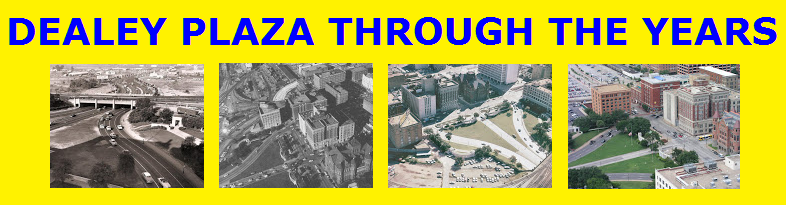 Dealey-Plaza-Through-The-Years.png