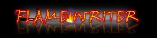 Flame Writer