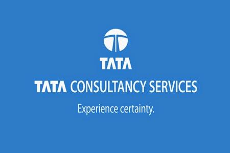 Tata-Business-logo-walkin