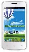 Daftar Harga HP Evercoss Android Terbaru