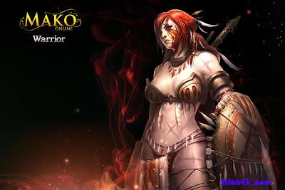 mako online indonesia