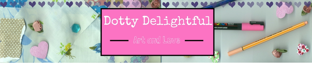 Dotty Delightful