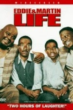 Watch Life 1999 Megavideo Movie Online